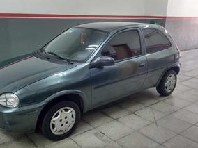 Chevrolet Corsa Ii 3 Puertas 1.4