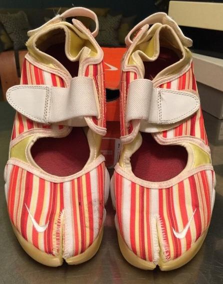 Zapatillas Nike Rift Usa 9/26cm- 38/39