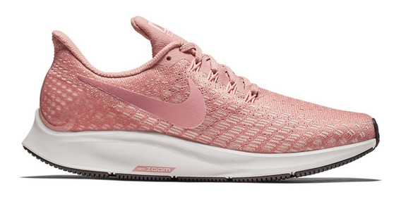 Zapatillas Nike Mujer Air Zoom Pegasus 35 2017895