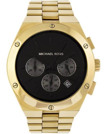 Relógio Feminino Michael Kors Mk6078/4pn
