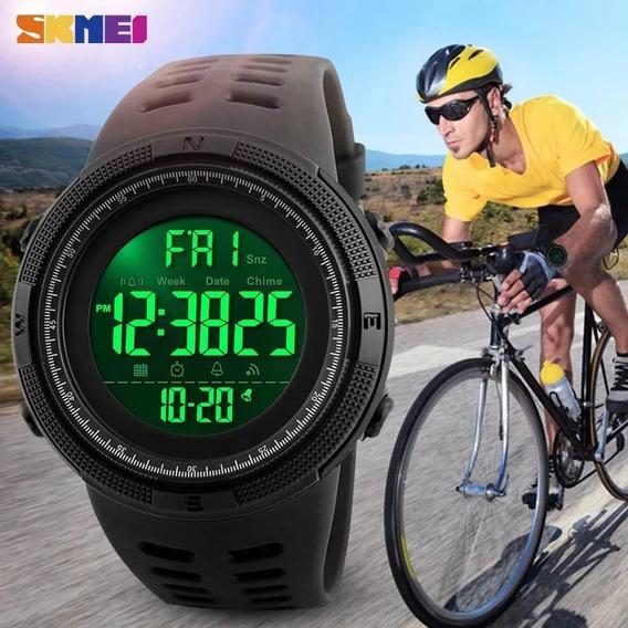 Relógio Digital Skmei Esportivo