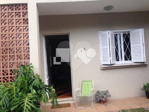 Casa Residencial Ou Comercial, Menino Deus - 28-im415581