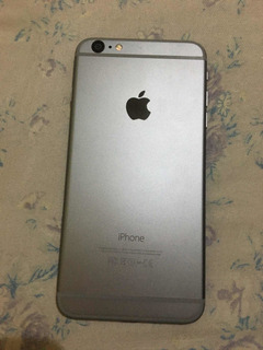 iPhone 6 Plus Para Retirada De Peças