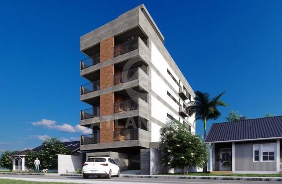 Apartamento - Ap00221 - 68307389