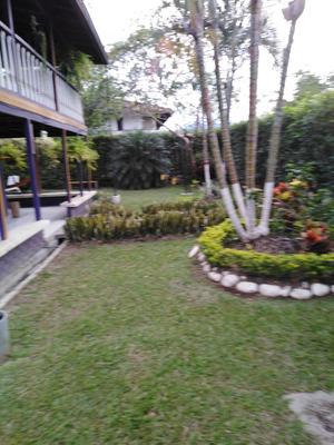 Se Vende Casa Campestre En Acapulco Valle