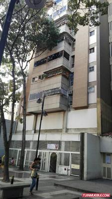 Locales En Alquiler Centro Caracas Sl A