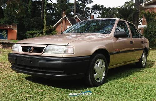 Vectra Gls 2.0 1996 97.000 Km Rara Originalidade Conservação