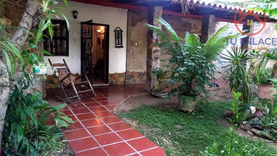 Se Vende - Urb. El Valle   Isla De Margarita