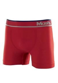 7192d8fbb Cueca Boxer Microfibra Sem Costura Listrada Gg Mash - Cuecas ...