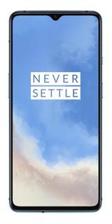 OnePlus 7T Dual SIM 128 GB Glacier blue 8 GB RAM