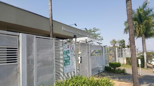 Casa Com 4 Dormitórios À Venda, 363 M² Por R$ 1.690.000,00 - Parque Taquaral - Campinas/sp - Ca3986