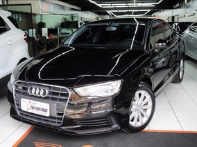 Audi A3 1.4 Tfsi Sedan Attraction