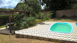 Lote - Nossa Senhora Das Gracas - Ref: 412 - V-bhb412