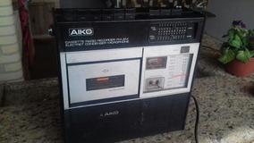 Radio Am Fm Aiko