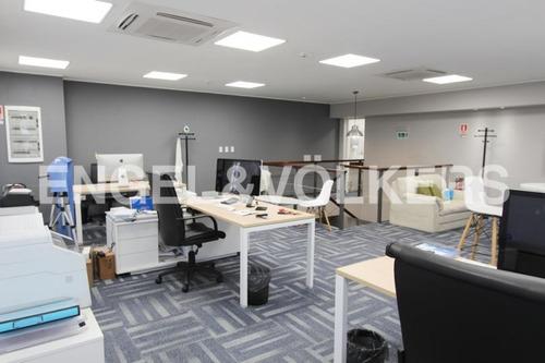 Imagen 1 de 12 de Oportunidad Edificio De Oficinas A La Venta En El Centro