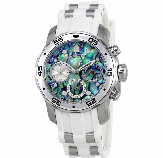 Reloj Invicta 24839