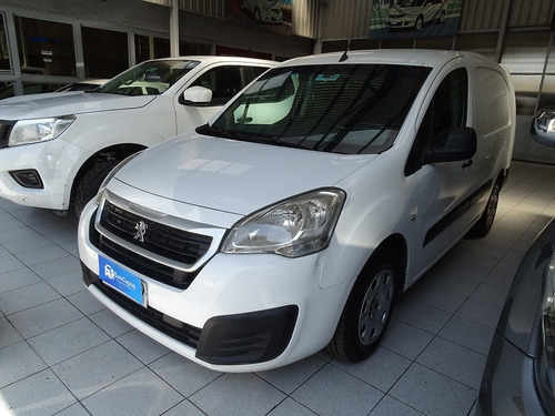 Peugeot Partner Xxxx