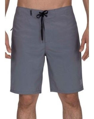 Boardshort Hombre Hurley Phantom One And Only 4fj Short