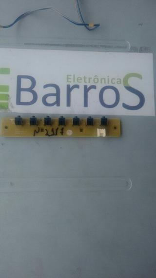 22lg30r Placa Teclado LG Eax43519001(2)