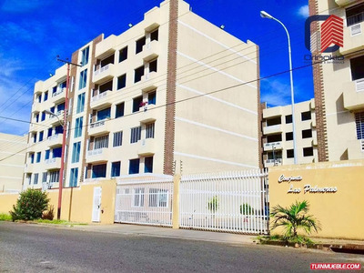 Apartamentos En Alquiler Las Palmeras