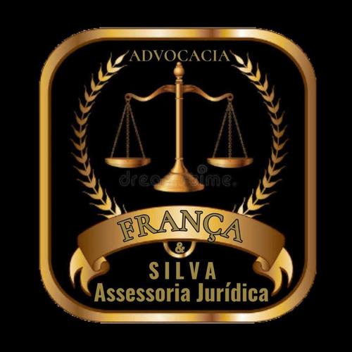 Imagem 1 de 2 de Escritório De Advocacia & Assessoria Jurídica