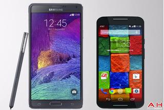 Vendo 1 Galaxy , Um Moto X 2 Geraçao 32 Gb