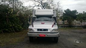 Ford F12000 B Motor Casa / Onibus Ford F B 12000 Motor- Ca