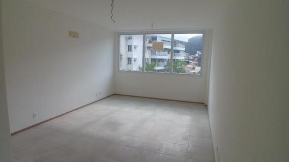 Sala Em São Francisco, Niterói/rj De 23m² Para Locação R$ 600,00/mes - Sa548411