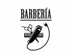 Curso Intensivo De Barberia