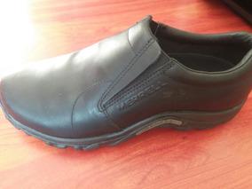 9a0beb9853c Zapatos Merrell Jungle Cuero Nuevos Talla 8