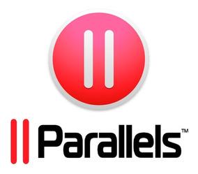 Parallels Desktop 13.3 Mac Os Completo + Receba Em 5 Min