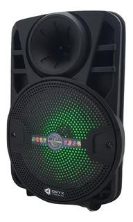 Parlante Portatil Inalambrico Bluetooth T813 Hytelectronics