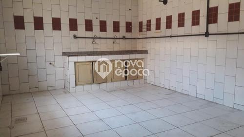 Lojas Comerciais  Venda - Ref: Sp0ga54185