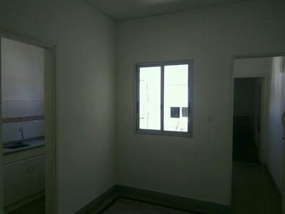 Apartamento A Estrenar Reciclado 1 Dormitorio / Terraza