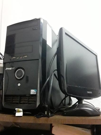 Computador Cpu75l3200
