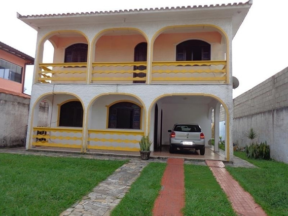 Casa - Ca00198 - 32177625