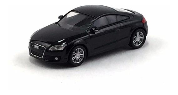 Kyosho Audi Tt Audi Release 23 1/64 Loose !!!