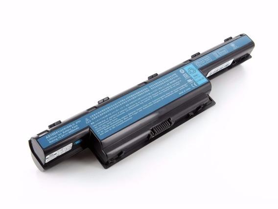 Bateria P/acer Aspire E1-431 E1-471 E1-521 E1-531 E1-571