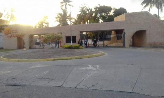 Apartamento En Venta Chichiriviche,falconagallardo