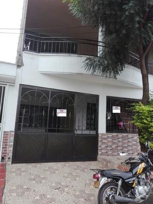 Vendo Casa Economica En Torcoroma