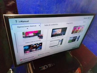 Tv Sony Bravia Usada - Televisores, Usado en Mercado Libre