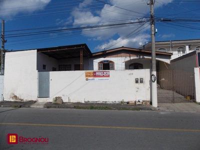 Casa Residencial - Real Parque - Ref: 37026 - V-c6-37026