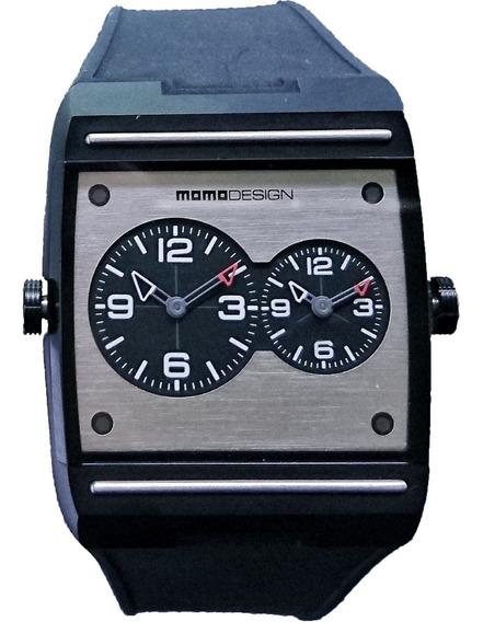 Relógio Momo Design - M10775