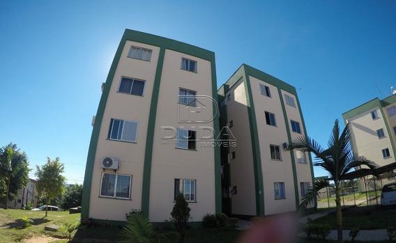 Apartamento - Mina Do Mato - Ref: 25144 - L-25144