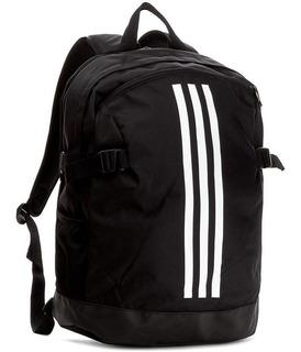 Mochila adidas Modelo Bag Pack Power 4 Talle Medium