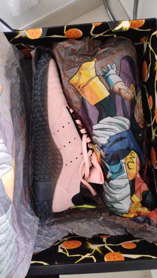 Kamanda Majin Boo - Dragon Ball Z X adidas