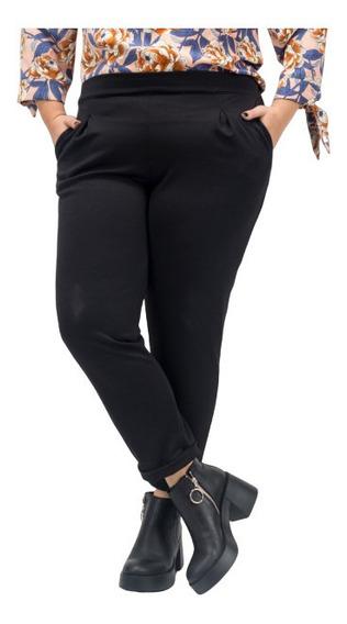 Pantalones De Mujer Talles Grandes Y Especiales