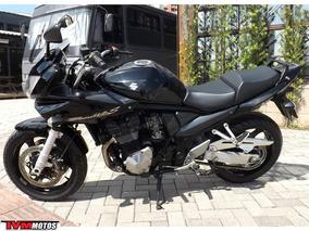 Suzuki Bandit Bandit 1200 S