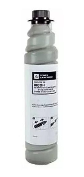 Cartucho Toner Ricoh Ft-3613 3813 4015 4018 4118 4615 4618