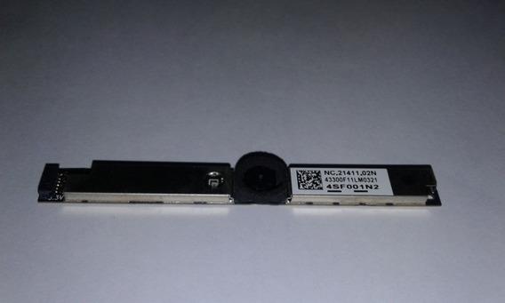 Webcam Notebook Acer Es1-511 Original